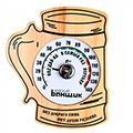 Термометр Б 1152